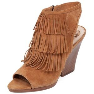 Vince Camino jadon shoes